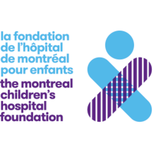 Montreal Children Hospital Fondation