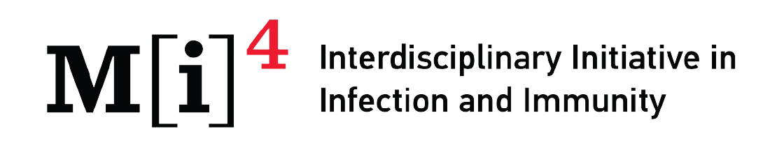 Multidisciplinary Initiative in Infection and Immunity