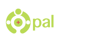 OPAL - An App to Empower Patients